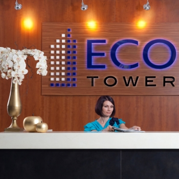 eco-photo01