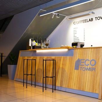 eco-photo12